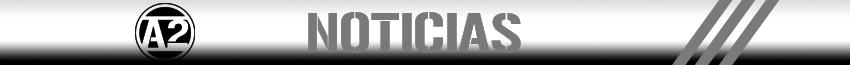 Cabecero-Noticias